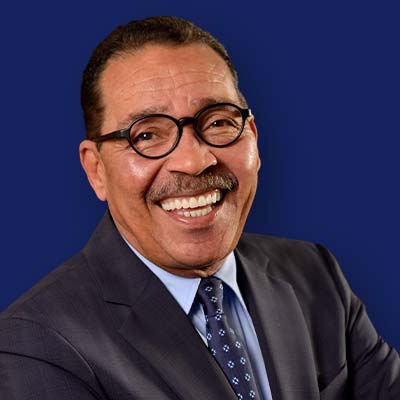 Herb Wesson